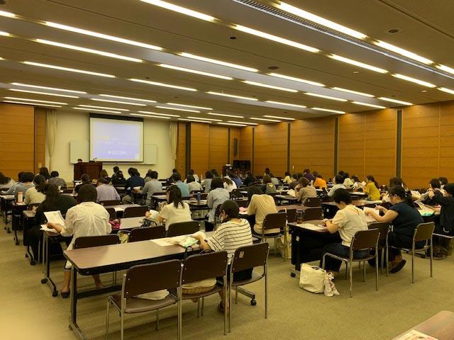 地方自治体の皆さまへ 保育士試験対策講座開催のご案内